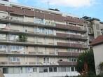Location Appartement 1 pièce 36m² Grenoble (38100) - Photo 1