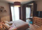 Vente Appartement 3 pièces 58m² Cran-Gevrier (74960) - Photo 3