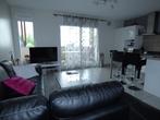 Sale Apartment 4 rooms 77m² Sassenage (38360) - Photo 4