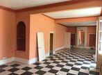 Vente Maison 10 pièces 292m² Neuvy-sur-Loire (58450) - Photo 6