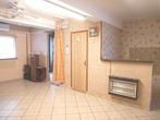 Vente Maison 3 pièces 90m² Saint-Laurent-de-la-Salanque (66250) - Photo 3