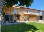 Vente Maison 2m² Roiffieux (07100) - Photo 1