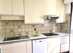 Location Appartement 3 pièces 70m² Annemasse (74100) - Photo 4