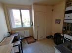 Vente Appartement 2 pièces 46m² Clermont-Ferrand - Photo 5