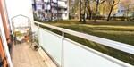 Vente Appartement 3 pièces 69m² Saint-Martin-d'Hères (38400) - Photo 7