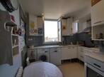 Vente Appartement 5 pièces 105m² Suresnes (92150) - Photo 7