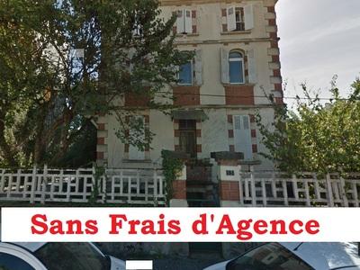 Location Appartement 4 pièces 99m² Pau (64000) - photo