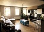 Vente Appartement 3 pièces 84m² Bègles (33130) - Photo 2