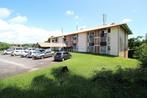 Vente Appartement 2 pièces 40m² Cayenne (97300) - Photo 6