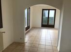 Vente Maison 5 pièces 89m² Luxeuil-les-Bains (70300) - Photo 6