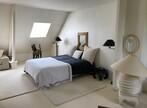 Vente Maison 7 pièces 200m² Gien (45500) - Photo 6