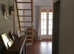 Vente Maison 9 pièces 330m² Urcuit (64990) - Photo 15