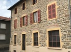 Location Maison 4 pièces 140m² Cublize (69550) - Photo 2