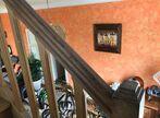 Vente Maison Lardy (91510) - Photo 17