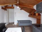 Location Appartement 2 pièces 28m² Vichy (03200) - Photo 10