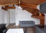 Location Appartement 2 pièces 31m² Vichy (03200) - Photo 10