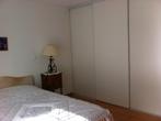 Vente Maison 4 pièces 120m² Briare (45250) - Photo 4