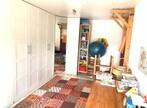 Vente Maison 6 pièces 180m² Charlieu (42190) - Photo 30