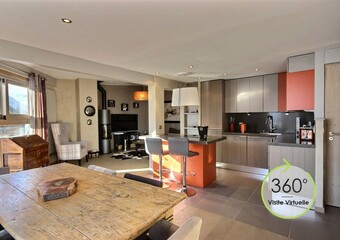 Sale Apartment 5 rooms 115m² TIGNES - Photo 1