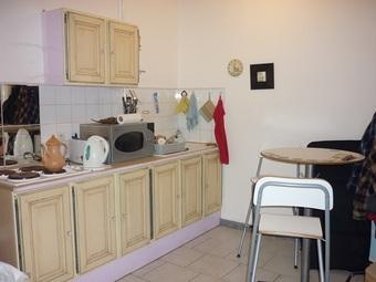 Location Appartement 2 pièces 40m² Sailly-sur-la-Lys (62840) - photo