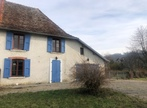 Vente Maison 6 pièces 95m² Les Abrets (38490) - Photo 21