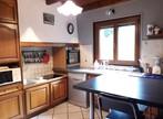 Vente Maison 5 pièces 100m² Firminy (42700) - Photo 8