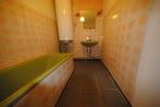 Sale Apartment 3 rooms 83m² Saint-Vallier (26240) - Photo 5