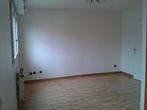 Vente Appartement 1 pièce 28m² Metz (57000) - Photo 3