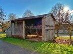 Vente Maison 4 pièces 122m² Montcourt (70500) - Photo 5