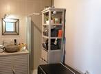 Vente Appartement 2 pièces 45m² Fontaine (38600) - Photo 8