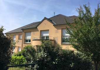 Vente Appartement 3 pièces 65m² Briare (45250) - photo