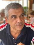 Alain GIANNONE