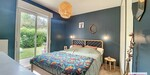 Vente Appartement 3 pièces 70m² Annemasse (74100) - Photo 9
