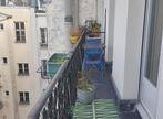 Vente Appartement 3 pièces 51m² Paris 10 (75010) - Photo 5