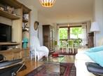 Vente Appartement 5 pièces 86m² Metz (57000) - Photo 4