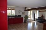Vente Appartement 3 pièces 82m² Saint-Geoirs (38590) - Photo 3