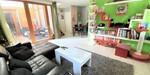 Vente Appartement 4 pièces 87m² Grenoble (38100) - Photo 3