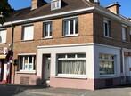 Vente Maison 8 pièces 127m² Bourbourg (59630) - Photo 8