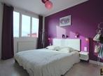 Vente Appartement 4 pièces 81m² Villeurbanne (69100) - Photo 4