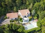 Vente Maison 10 pièces 345m² Saint-Symphorien-sur-Coise (69590) - Photo 1