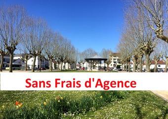 Location Appartement 1 pièce 32m² Jurançon (64110) - Photo 1