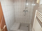 Sale House 5 rooms 95m² 10 MINUTES DE LUXEUIL LES BAINS - Photo 8