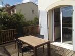 Sale House 2 rooms 35m² Vallon Pont d'Arc - Photo 17