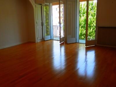 Location Appartement 6 pièces 187m² Dax (40100) - Photo 6