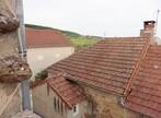 Location Maison 4 pièces 103m² Jambles (71640) - Photo 11