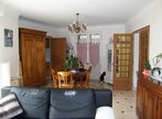 Vente Maison 5 pièces 128m² La Tremblade (17390) - Photo 2