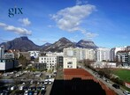 Sale Apartment 2 rooms 57m² Grenoble (38100) - Photo 9