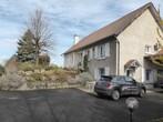 Vente Maison 8 pièces 200m² Creuzier-le-Vieux (03300) - Photo 13