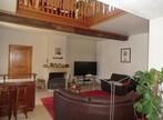 Vente Maison 9 pièces 250m² Frontonas (38290) - Photo 26