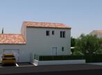 Vente Maison 5 pièces 110m² Les Pennes-Mirabeau (13170) - Photo 3
